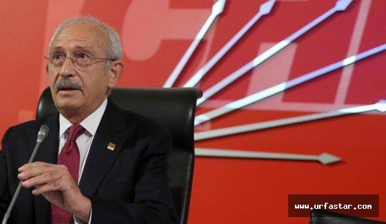 CHP, HDP ile ittifak yapacak mi? İşte yanıtı...
