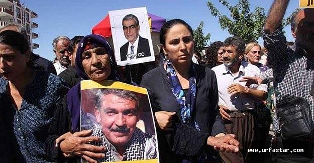 HDP'li Ayhan Ermeni bayrağıyla toprağa verildi