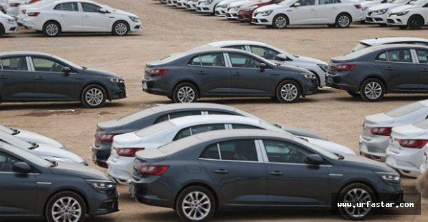 Kamuda araç tasarrufu
