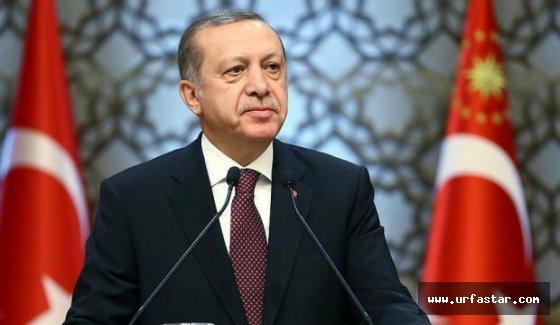 Müjde üstüne müjde! Bizzat Başkan Erdoğan açıklayacak