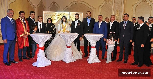 Acem ve İzol Aşiretinden muhteşem düğün...