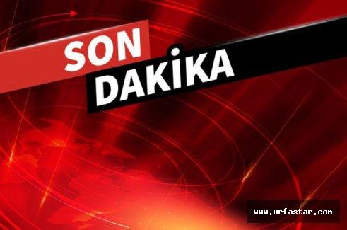 Erdoğan'dan seçim öncesi flaş açıklama...