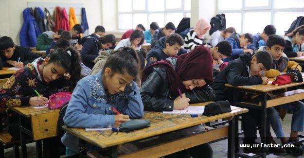 Demirkol, 12 bin öğrencinin eğitimine katkı sağladı