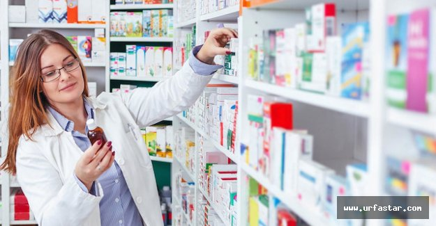 30 ilaç daha geri ödeme listesine alındı