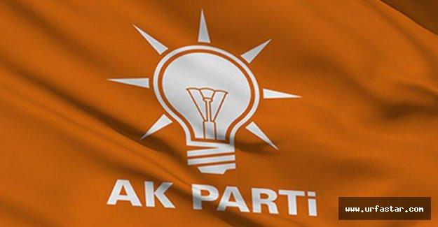 AK Parti kayıtsız kalmadı…