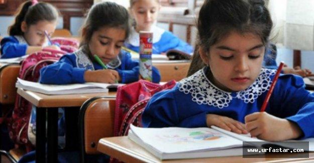 Bakan Selçuk'tan öğrencilere müjdeli haber!