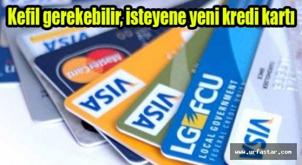 Ziraat kredisine başvuru detayları...