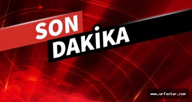 Antep'te damat cinnet geçirdi! 5 kişiyi öldürdü..