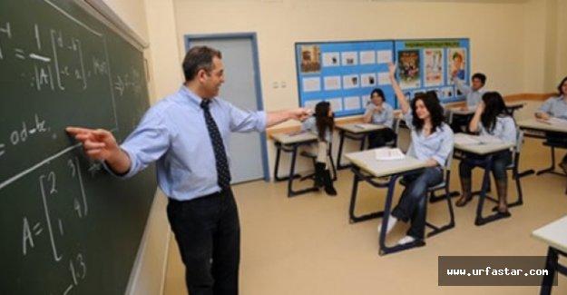 Özel okullarda yaklaşan tehlike...