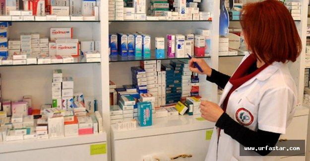 Sağlık Bakanı'ndan 'ilaç' açıklaması