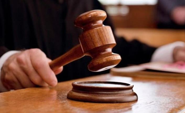 Mahkeme kararını verdi! 3 kişi...