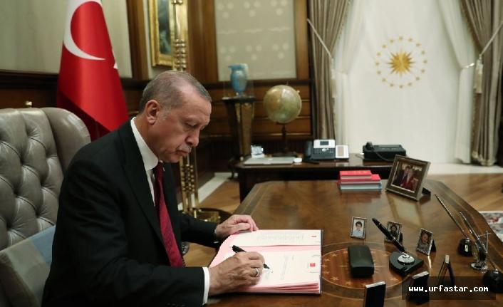 Erdoğan, kabine değişikliğine mi gidecek?