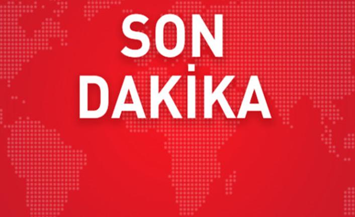 İstanbul'daki seçimlerle ilgili flaş gelişme!