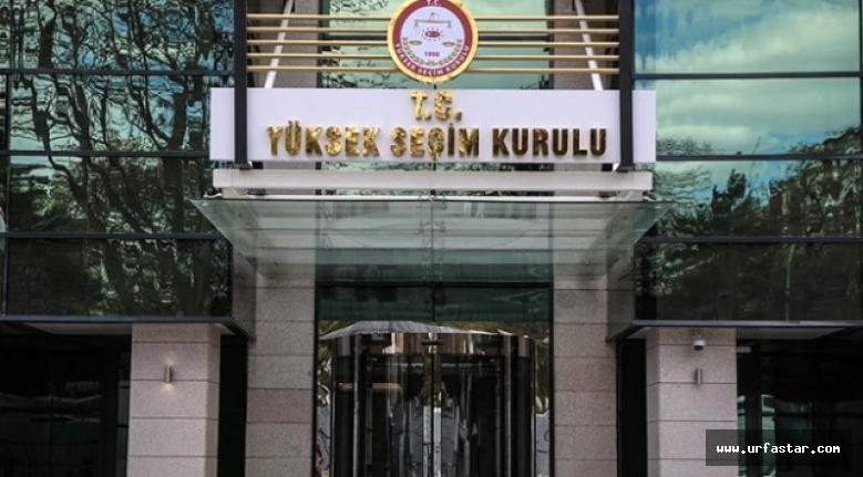 İstanbul seçimleriyle ilgili yeni belgeler ortaya çıktı!...