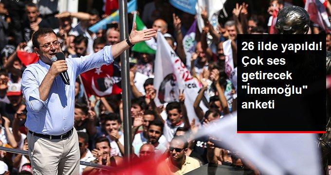 Anadolu'daki karşılığı yüzde 60'lara dayandı...