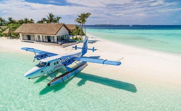 Dünyanın en pahalı 14 kiralık adası...