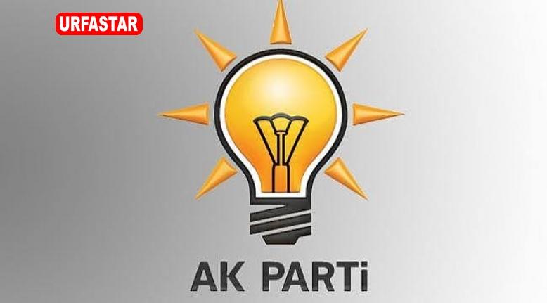 AK Partili Başkanlar takipte!