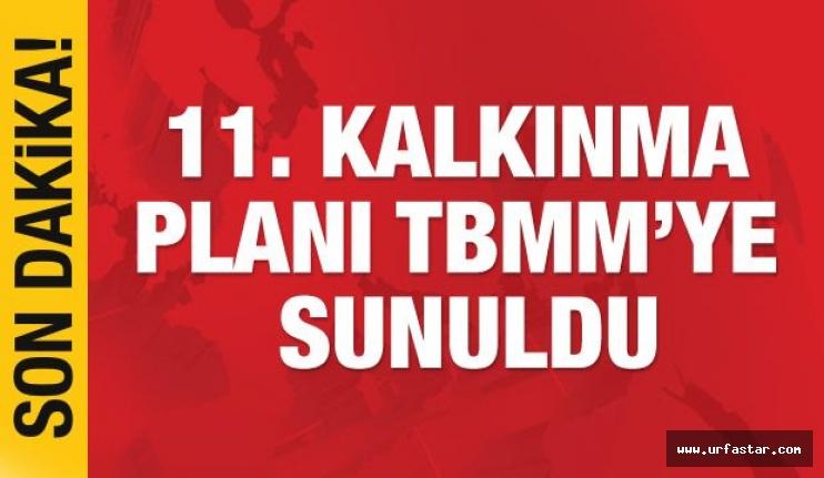 Erdoğan onay verdi...