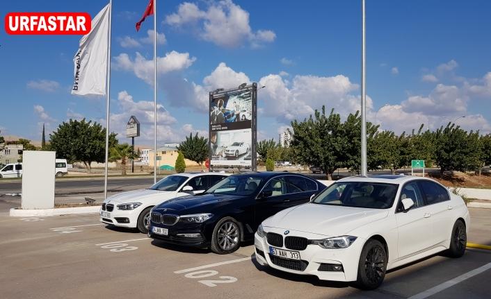 BMW Badıllı Oto'da dev kampanya! Son 10 gün...