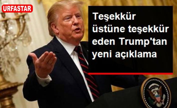 Dünya Türkiye'nin zaferini konuşuyor