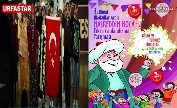 Ocakoğlu'nun öğrencilerinden büyük başarı...
