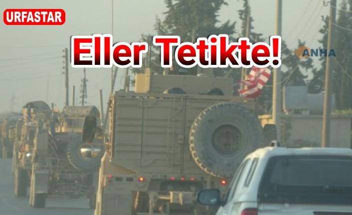 Türk Askeri terör örgütünü titretmeye başladı...