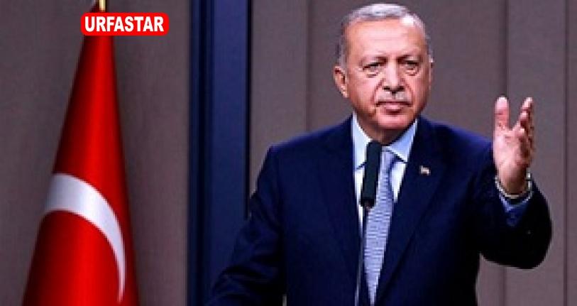 Erdoğan Kılıçdaroğlu'ndan daha ideal bir genel başkan olamaz