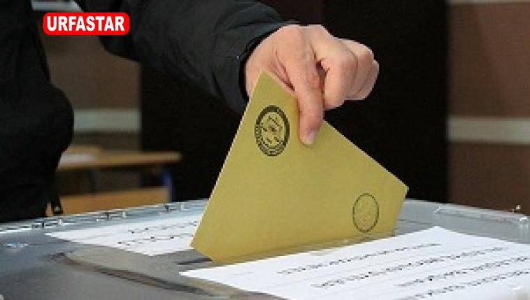 Erken Seçim İçin Tarih Verdi