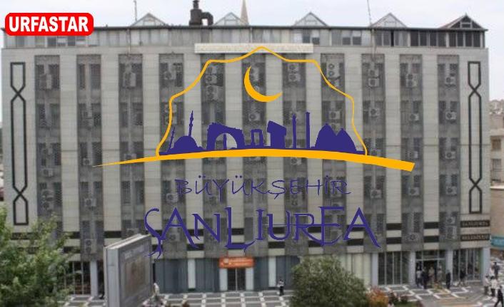 Urfa Büyükşehir taksit imkanı getirdi
