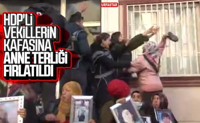 Diyarbakır'da neler oluyor?