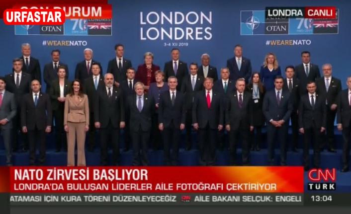 Trump Peşpeşe Türkiye açıklamaları