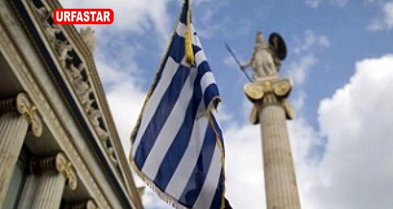 Yunanistan, hazmedemedi Libya Büyükelçisi'ni sınır dışı edecek