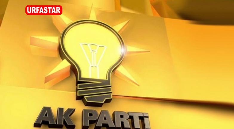 AK Parti'den teşkilata yine akraba uyarısı...