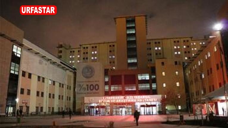 Diyarbakır'da virüs alarmı!