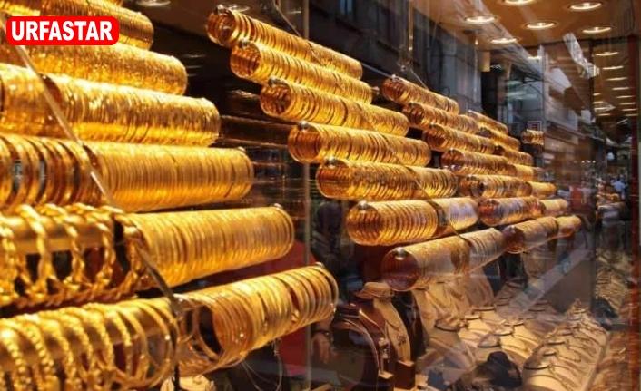 Altın tarihi rekor kırdı! Uzmanlardan yeni uyarı geldi