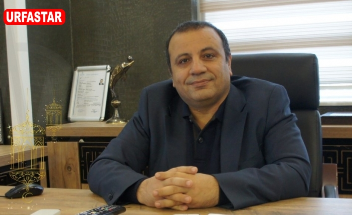 Dr.Karakucak'tan kutlama