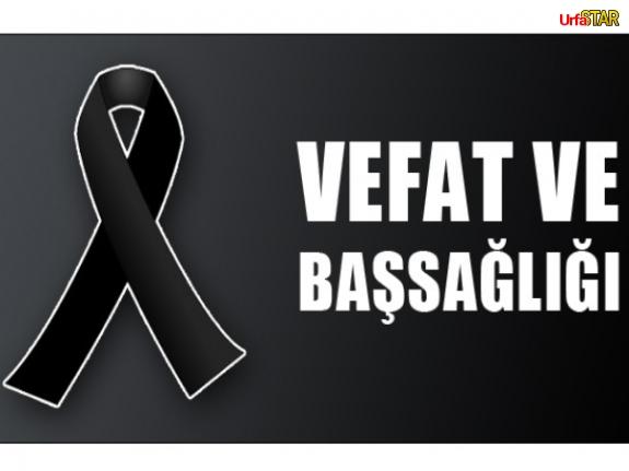 Ahmet Bahçivan'ın acı günü
