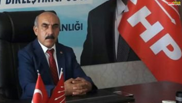 CHP'li 18 başkandan ortak deklarasyon