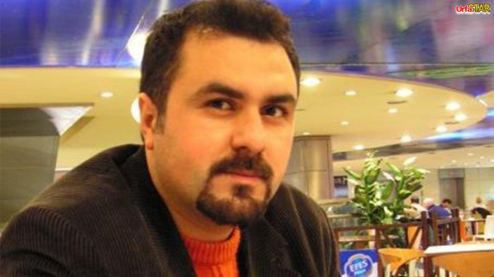 Demirtaş'ın Urfalı avukatı hayatını kaybetti