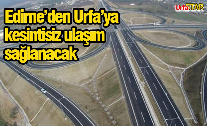 Cumhurbaşkanı Erdoğan 4 Eylül'de açıyor