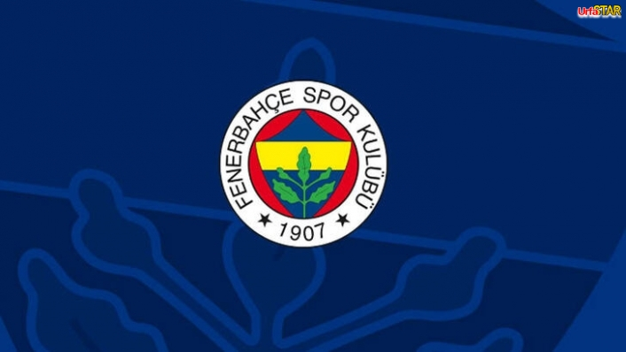 Fenerbahçe'den tarihe geçecek jest!