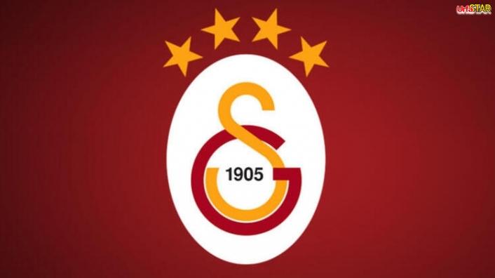 Galatasaray, Urfa takımı ile kozlarını paylaşacak