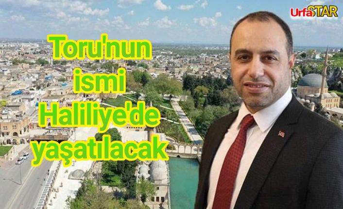 Mehmet Canpolat'tan flaş karar...