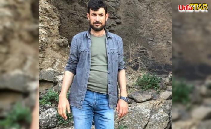 Viranşehir'deki olaydan acı haber geldi