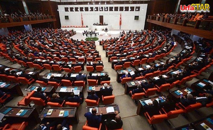 AK Parti harekete geçti! Seçim barajı düşüyor