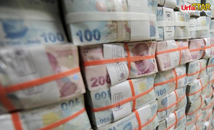 En fazla parayı AK Parti alacak