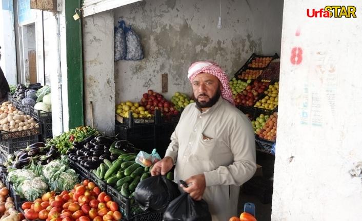 Suriye'de özlenen tabloya geri dönülüyor