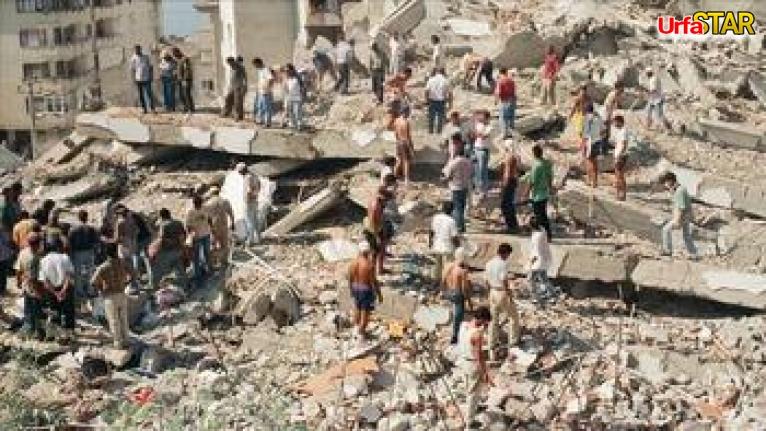 İzmir'de son durum