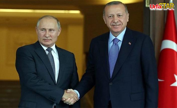 Türkiye'nin Karabağ'da ki rolü ne olacak?