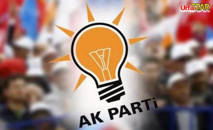 AK Parti'den flaş sözler!